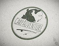 Carp Adventure ASD