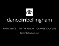 Dance In Bellingham Assets