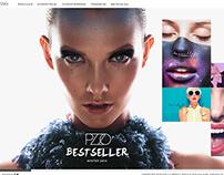 New Site Petrizzio