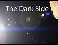 The Dark Side video :22