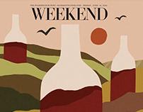 Weekend - The Washington Post