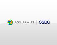 Assurant+SSDC