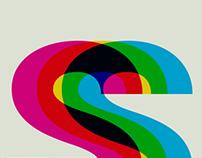 Sutnar / Transitions II