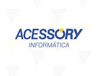 Acessory Informática