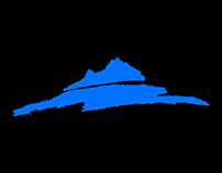 Crystal Peaks - realty website