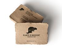 Plante & Boisvert