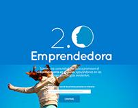Emprendedora2