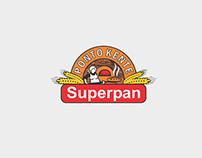 Superpan