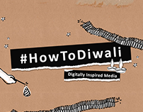 How To Diwali