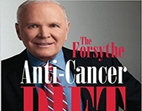 Dr. Forsythe Anti-Cancer Diet