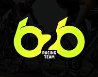 B2B Racing Team - Logo