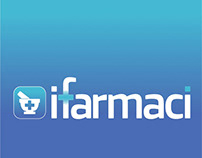 iFarmaci