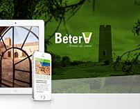 App Turismo de Bétera