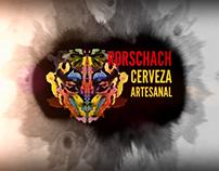 Proyecto Cerveza Rorschach
