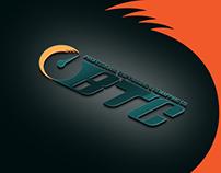 BTChiptunning Logo&Logotype
