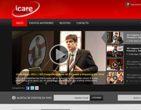 Icare Channel