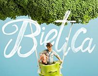 Bietica 2015