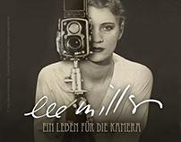 Key Visual / Book Cover