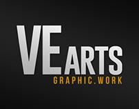 VE ARTS / GRAPHIC