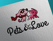 PET & LOVE