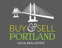 Buy & Sell Portland