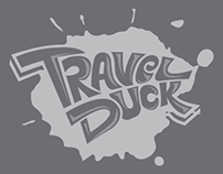 Travel Duck