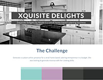 Xquisite Delights