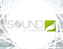 Sound Of Legends