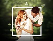 Dia dos Namorados - Paládio Simara