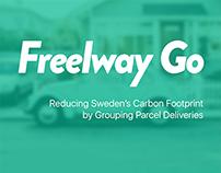 Freelway Go