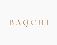 Bqchi logo design