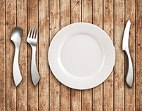 Cutlery Design