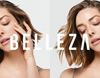 BELLEZA PIELES | Falabella
