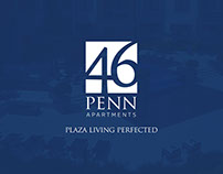 46 Penn Apartments