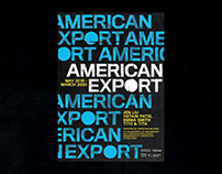 American Export