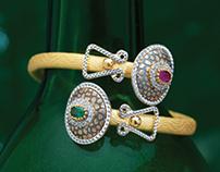 UNIQUE Jewels.