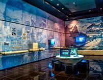 Museo Numismático Chile