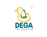 DEGA SOLUTION
