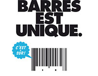 Campagne du site RSR Savoirs