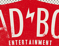 Bad⚡Boy Entertainment