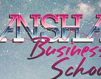 Finanshall (Cover art)