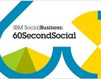 IBM Social Business
