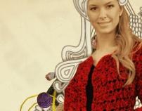 Clarin - Crochet