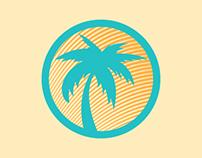 Paraiso Island