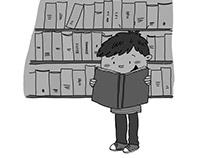 Cuaderno de educación primaria, Ed. SANTILLANA,