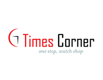 TIMES CORNER
