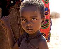 UNICEF's One HR