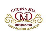 Cucina Mia - Dubai (UAE)