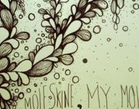 MY MOLESKINE_2
