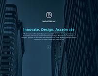 Innovators Bay Website